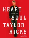 Heart Full of Soul (MP3): An Inspirational Memoir About Finding Your Voice and Finding Your Way